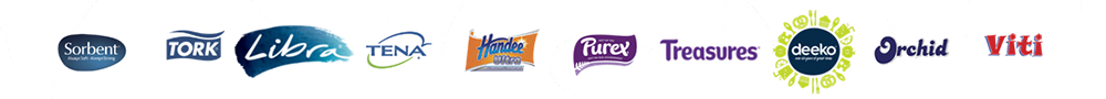 Asaleo Care Brands